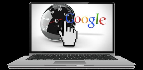 Optimize WordPress Site Speed Optimisation Services Brisbane