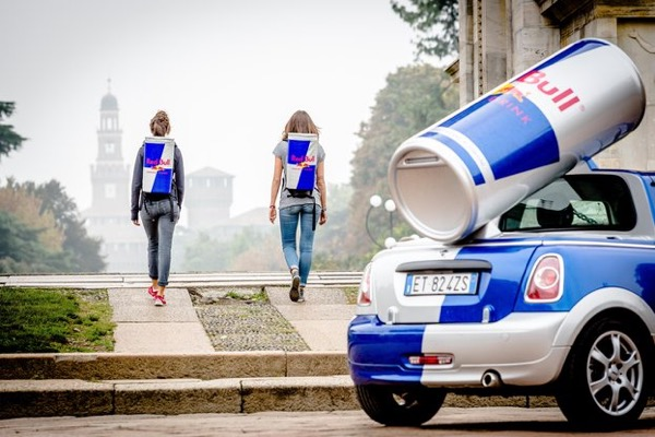 influences of buying behaviour of red bull These ads are deceiving due to the influences they put in teenager's minds  + all advertisement essays: the evolution of  red bull advertising:.