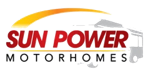 Brisbane Motorhome Conversions Australia