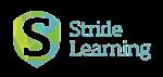 Accredited Courses Sydney RTO
