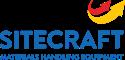 Materials Handling Equipment Solutions