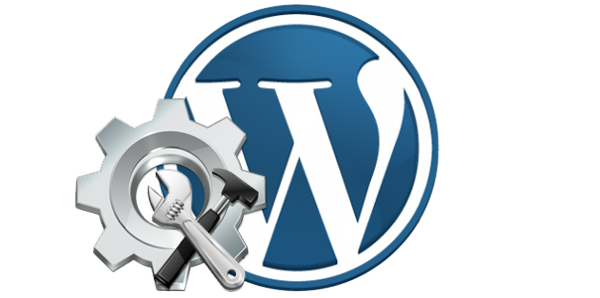 WordPress Managed Services Australia